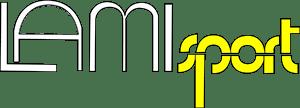 Lamisport