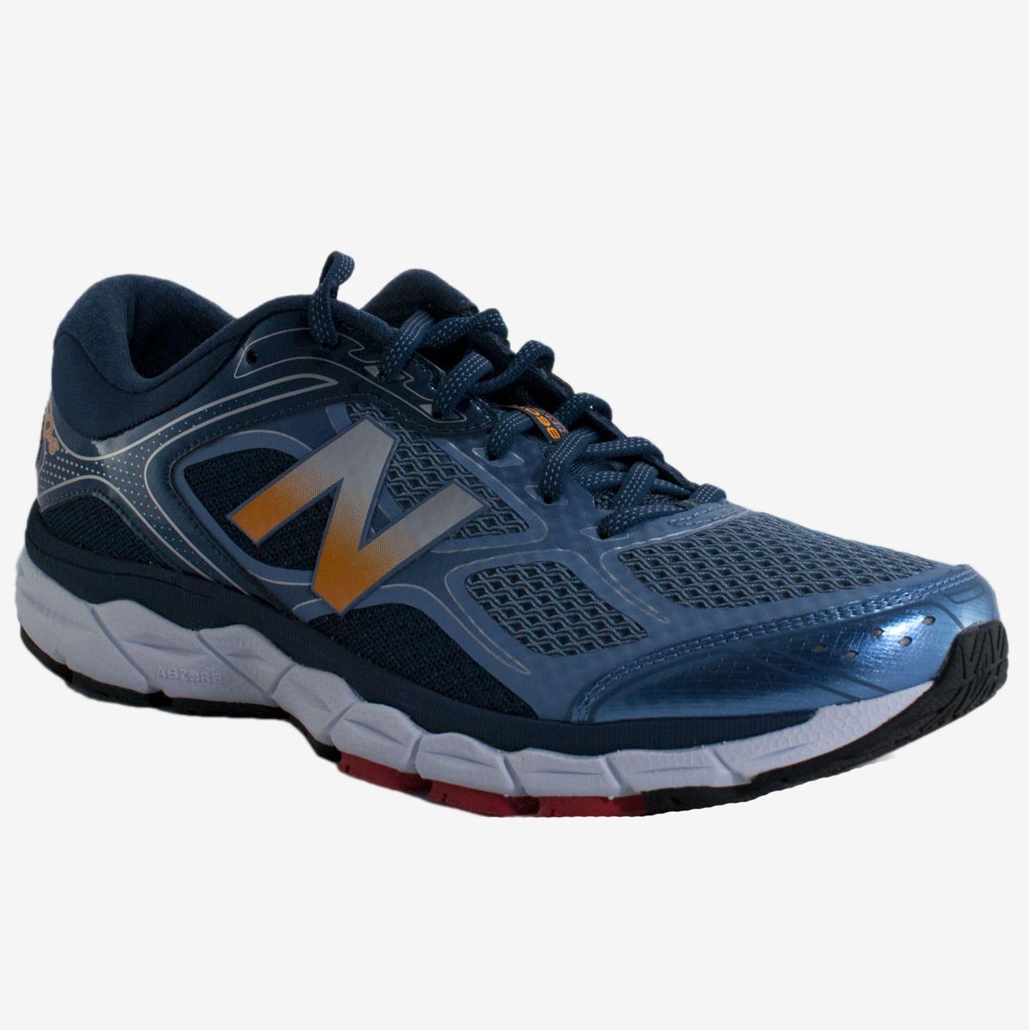 Scarpe Running 860v6 New Balance Uomo