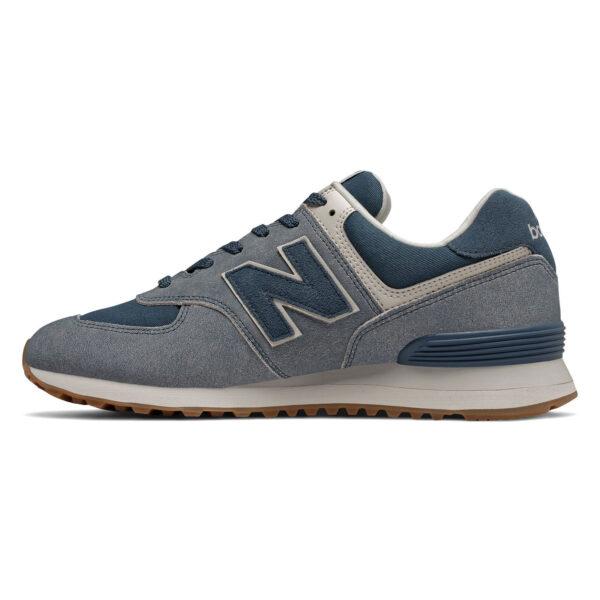 new balance 574 uomo v2